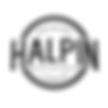 Halpin Reinforcement logo