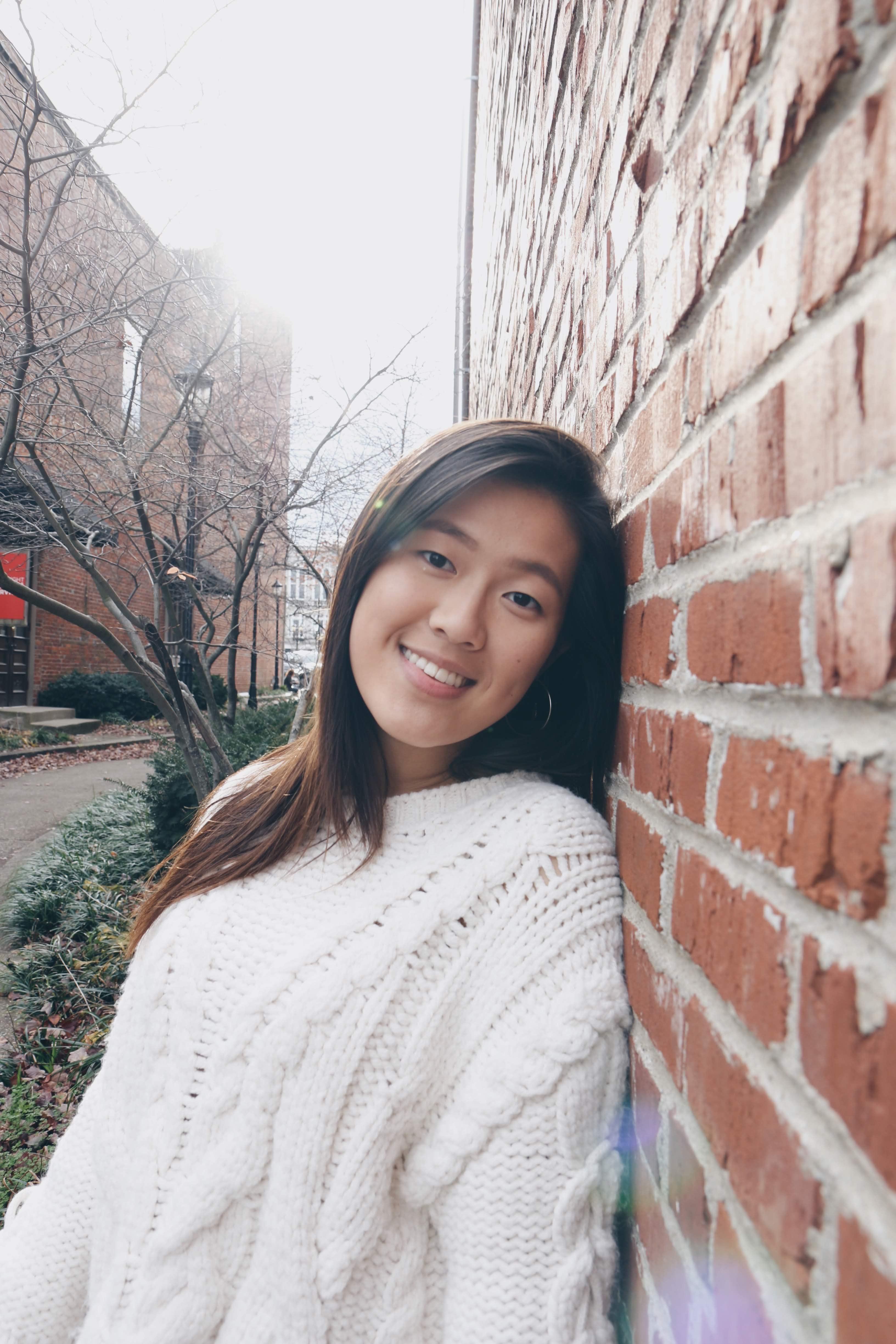 Yeju Kim, Soprano