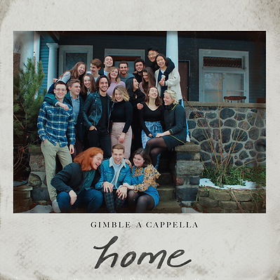 home Cover Art.png