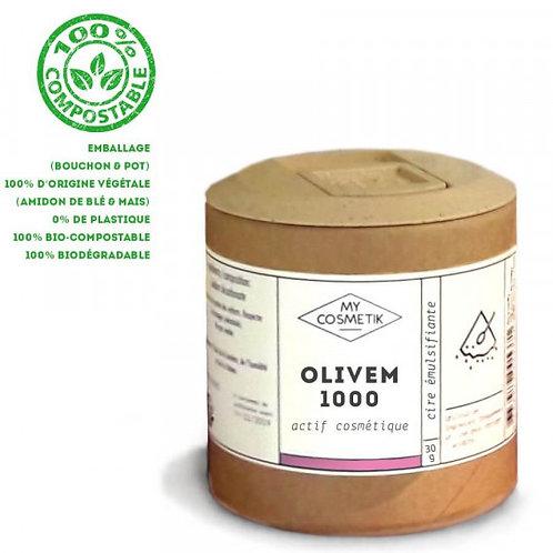 OLIVEM 1000 - MY COSMETIK