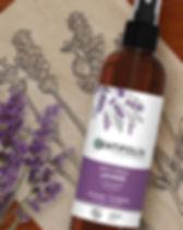 eau-florale-biologique-de-lavande-200-ml