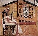 Nefertari.jpeg
