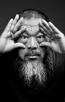 AI WEI WEI: ART AND ACTIVISM