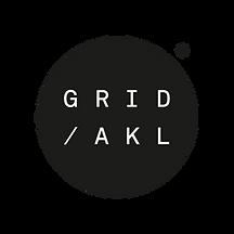 Grid AKL copy.png