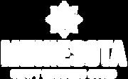 MNCBG-Main-White-1.png