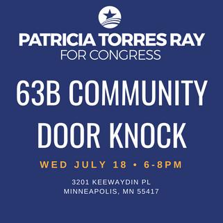 63b doorknock FB banner.png