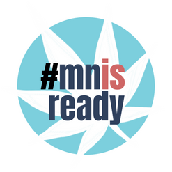 #mnis (4).png