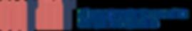 mrmr logo 3.png