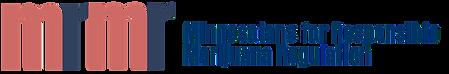 Minneotans for Responsible Marijauna Regulation logo