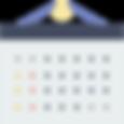 calendar_8770.png
