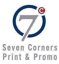 7 corners.JPG