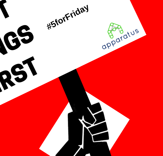 #5forFriday (1).png