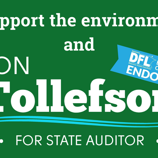 Tollefson enviro signs front.png