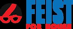 feist-logo-final.png