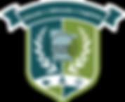 crest_logo_final.png