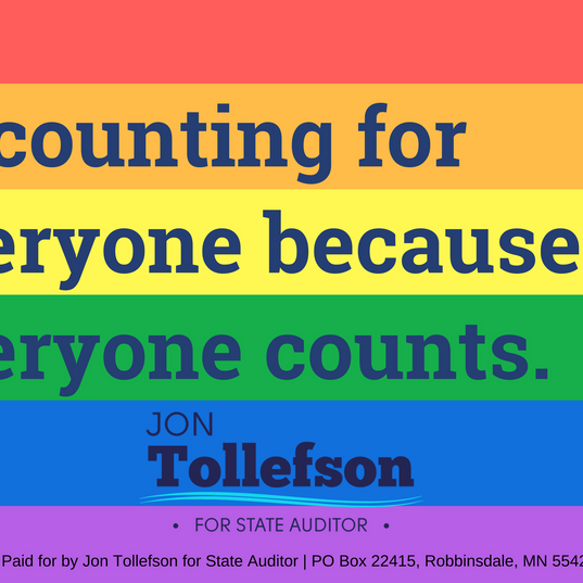 Tollefson LGBT signs back.png