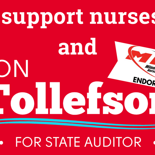 Tollefson nurses signs front.png