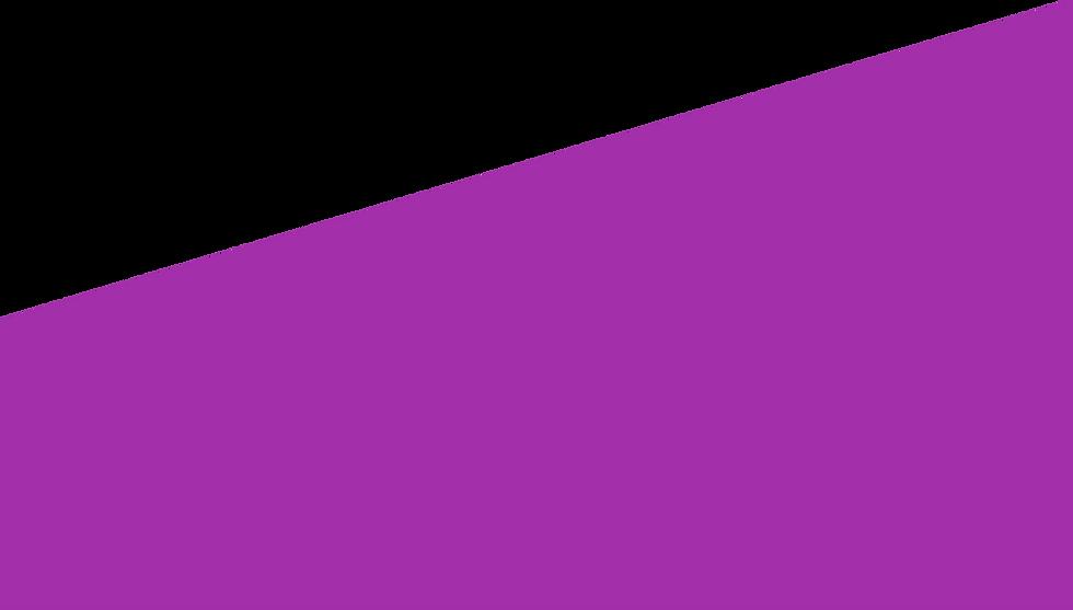 bs pink slant.png