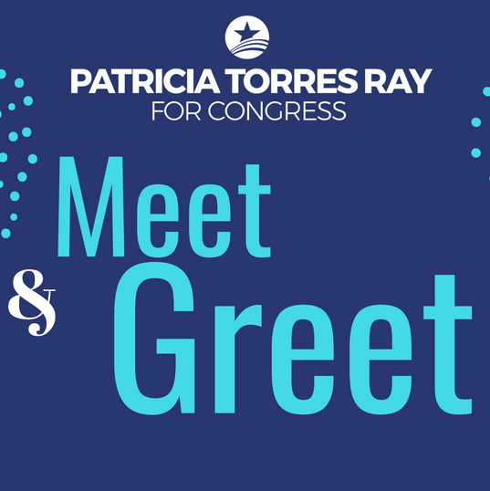 meet and greet FB banner.png
