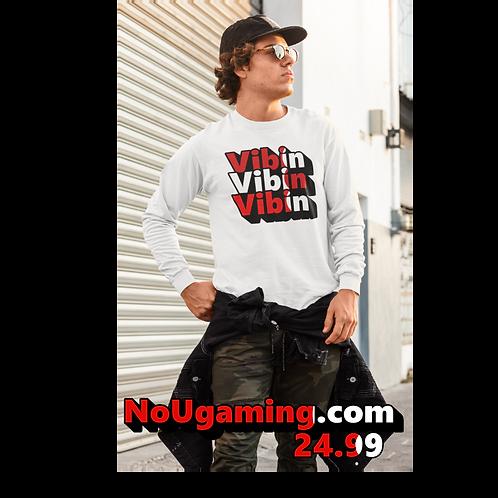 Level 0 - Vibin
