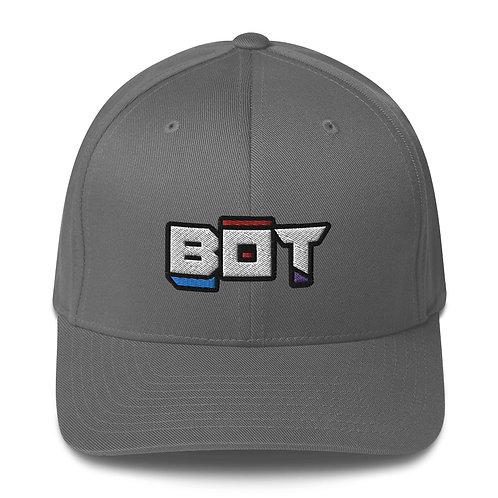BoT Flexfit Hat