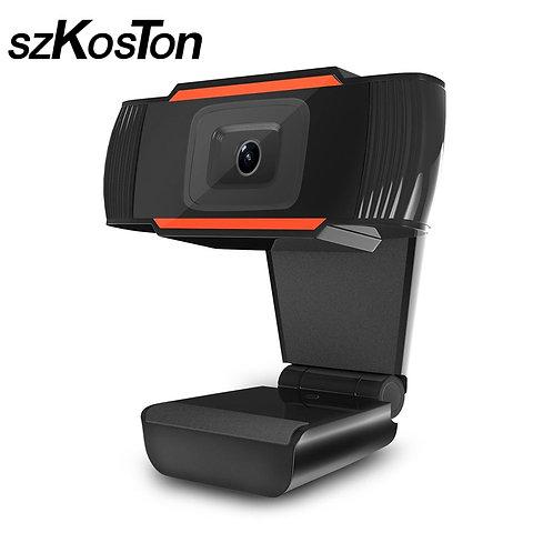 HD 1080P Webcam USB 2.0 awesome webcam without logitech $$