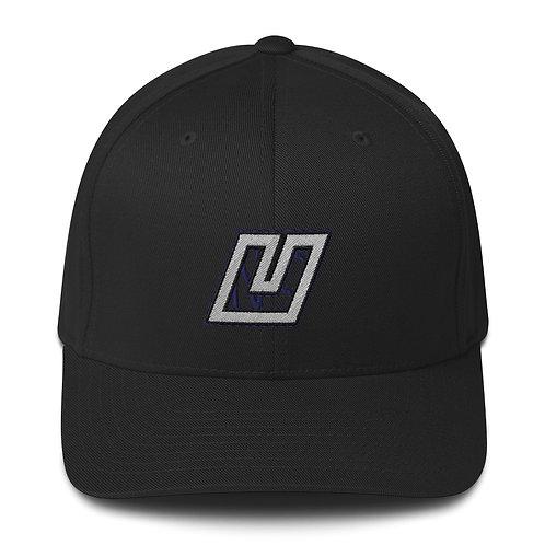NoU Flexfit Hat