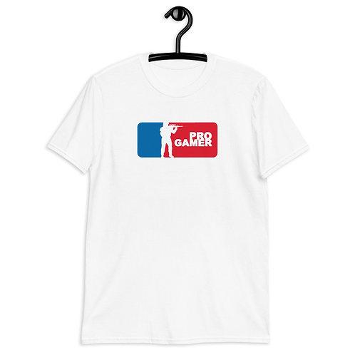 Pro Gamer Shirts!