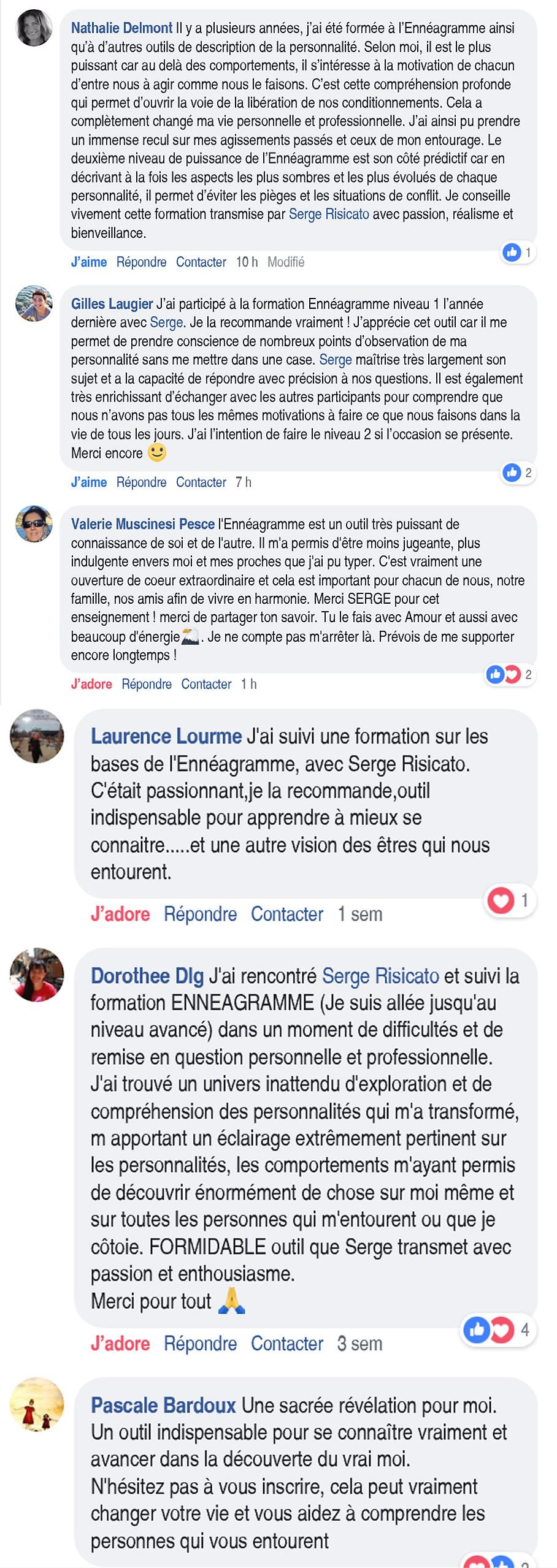 Recommandations_Ennéa.jpg