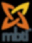 psychometrics-logos_0007_MBTI.png