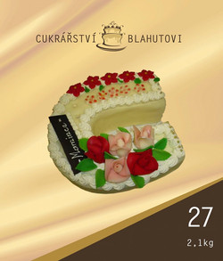 katalog_listy_28