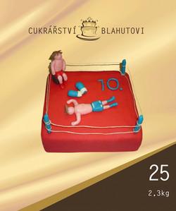 katalog_listy_26