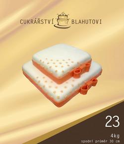 katalog_listy_24