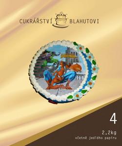 katalog_listy_5