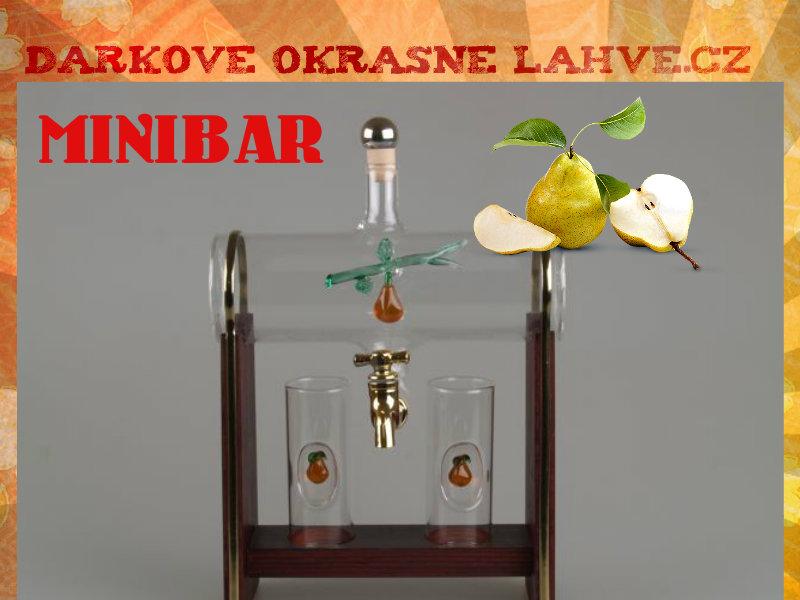DARKOVA_LÁHEV_MINIBAREK_S_HRUŠKOU