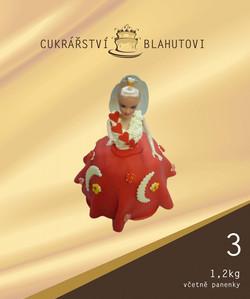 katalog_listy_4