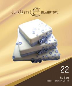 katalog_listy_23