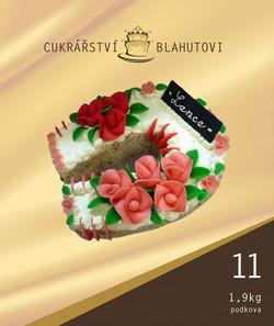katalog_listy_12
