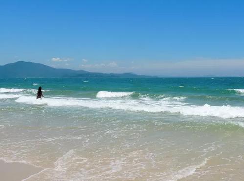 Praia JI Banner.png
