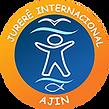 logo_ajin-160.png