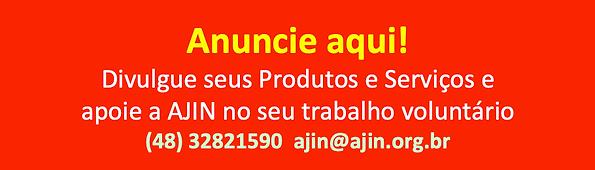 Captura_de_Tela_2020-04-06_às_13.17.30