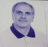 Luis Nazar 1990_92f.png