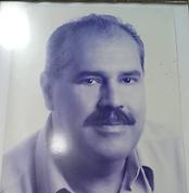 Luiz Rosa dos Reis 2003_05f.png