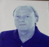 Valdir Luckemeyer 1992_94f.png