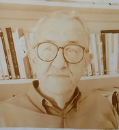 José_Michelli.png
