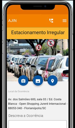ajin-app-home.png