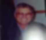 José Márcio 1989_90f.png