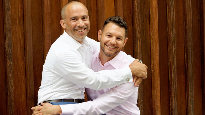 6 things about money we wish we knew as a young gay couple