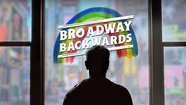 BroadwayBackwards2021-KeyArt-970x547.jpg