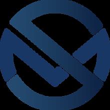 Merkle Logo.png
